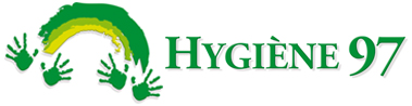 Hygiene 97